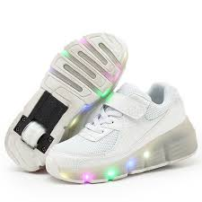 heelys light up shoes pin by loreb on style pinterest roller skate shoes skate shoes