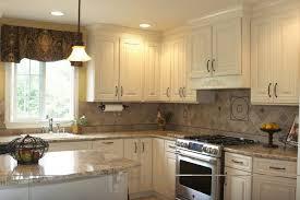 kitchen aptivating high end decorating bathroom mahogany wooden