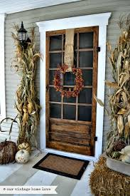 160 best front u0026 screen door ideas images on pinterest windows