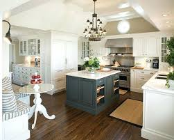 should your kitchen island match your cabinets kitchen island colors kitchen island gray kitchen island colors
