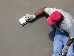 basement waterproofing costs hgtv