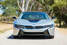 bmw i8 performance a hotter bmw i8 is on the way to celebrate the brand s 100th