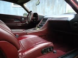 1981 porsche 928 1981 porsche 928 interior image 157