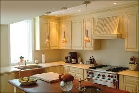 Coastal Cottage Kitchen - elegant cottage kitchen lighting taste