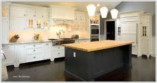 amish kitchen cabinets indiana amish kitchen cabinets in lancaster pa stoltzfus woodworking