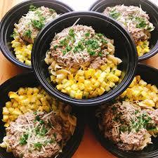 colibri cuisine beef tetrazzini yellow squash 3 healthy bites by colibri