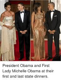 Michelle Obama Meme - michelle obama and michelle obama meme on me me