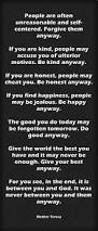 quotes jealousy bible 20 best quotes images on pinterest bible quotes biblia and
