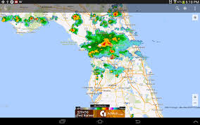 Weather Radar Map Usa by Weatherradarusa Noaa Radar Usa Android Apps On Google Play