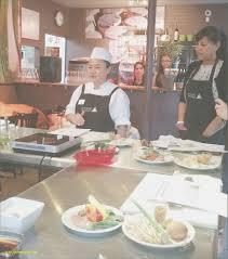 cours de cuisine chiang mai cours de cuisine luxe taking a cooking class in chiang mai