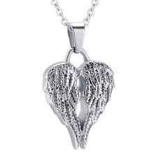 keepsakes for ashes angel feather urn for ashes cremation urn necklace for pet human