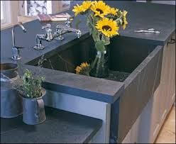 Soapstone Countertops Utah The Granite Gurus Need To Fix A Scratch On Your Soapstone
