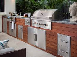 outdoor kitchen design in miami outdoor kitchens miami fl