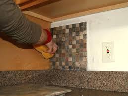 how to install tile backsplash in kitchen how to install tile backsplash in kitchen kitchen ideas