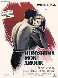 Hiroshima Mon Amour - hiroshima mon amour wikipedia
