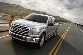 Ford Truck Interior 2017 Ford F 150 Truck Photos Videos Colors U0026 360 Views