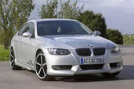 most popular bmw cars most popular sports cars