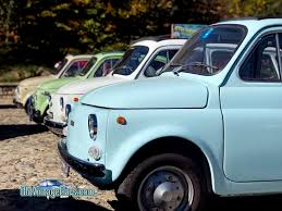 old fiat 21 fiat 500 classic cars 1957 1975 fiat abarth vintage cars