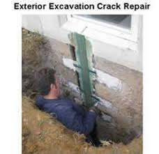 Basement Foundation Repair Methods by 33 Best Underpinning Ideas Images On Pinterest Foundation