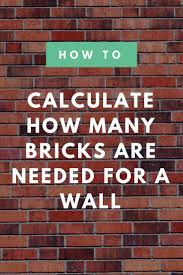 best 25 brick calculator ideas only on pinterest pavers patio