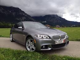 241 best bmw images on pinterest bmw cars cars motorcycles and