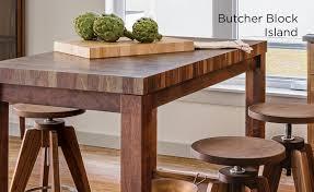 solid wood furniture handcrafted in portland oregon