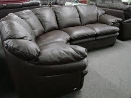 Leather Sofa Sale by Nice Natuzzi Leather Sofa Also Natuzzi Dallas 2277 Leather Sofa In