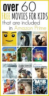 The Best Of The That - best free prime movies for kids 60 free kids movies