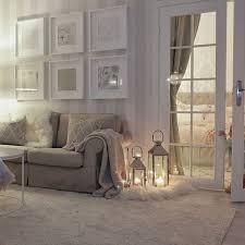 Best  Living Room Wallpaper Ideas On Pinterest Alcove - Wallpaper designs for living room