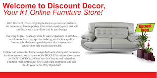 Home Interior Stores South Africa Cheap Mattresses Affordable Lounge Suites Discount Decor