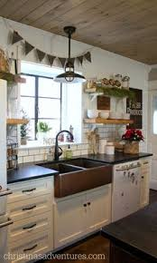 Victorian Kitchen Sinks by Kitchens Victorian Kitchen And Cabinets Dream Kitchens Ideas