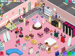 Home Design Game Cheats For Iphone Fashion Story On The App Store
