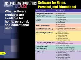Bob Vila S Home Design Download Meljun Cortes Computer Application Software