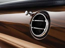 old bentley mulsanne the 2017 bentley mulsanne first edition interior uses 350 year old