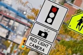 fine for running a red light b c cities brace for possible drop in traffic fine revenue surrey