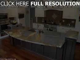 Types Of Kitchen Cabinets 100 Type Of Kitchen Cabinet Of Kitchen Cabinet Doors Vlaw