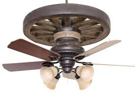 western ceiling fans with lights best western ceiling fans ceiling fans rustic lighting lighting