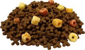 brown u0027s tropical carnival daily diet ferret food 2 5 lb bag