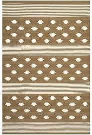 Target Outdoor Rugs by Large Outdoor Area Rugs U2013 Elliptical