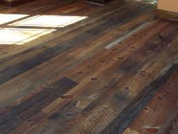 antique flooring housatonic hardwoods inc housatonic hardwoods