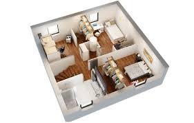 home design 3d ipad 2 etage plan 3d maison 2 etage