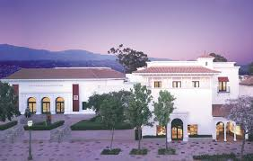 black friday santa barbara plan your trip santa barbara museum of art