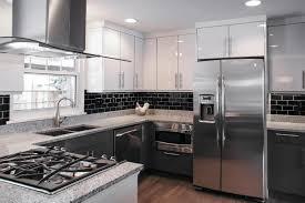 kitchen room design elegant l shape kitchen black kitchen