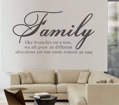 home decor trees family like branches on a tree wall papers home decor modern