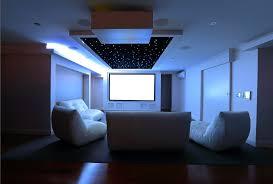 home theater installations audio visual installation brisbane av concepts u0026 design