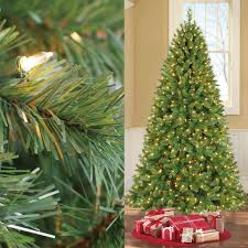 christmas tree sale best 25 artificial prelit christmas trees ideas on