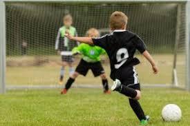 Best Soccer Goals For Backyard Best Portable Goals For Youth Soccer Top Corner Magazine