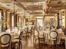 ballroom london hotel café royal