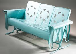 Porch Swing Gliders Bench G Beautiful Outdoor Bench Glider How To Build A Porch
