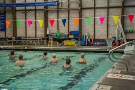 meadowbrook pool parks seattle gov